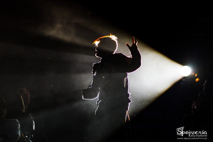 """""""Będzie dobrze"""" - Inicjatywa Wieczór Chwały - Płock 2019 - zdjęcia: Jurek Stankowski - fotograf Płock"""